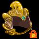 Royal Autropolis Helmet