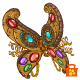 Autropolis Gem Wings
