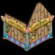Carnival Walls