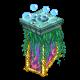 Sea Chimney