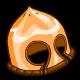 Acorn Helm