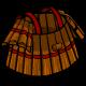 Acorn Tree Armour