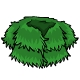 Fir Tree Shirt