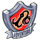 Adventure School Badge