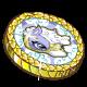 Silvanus Wish Coin