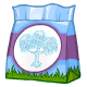 Snowflake Blossom Tree Seed