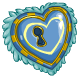 Winsela Heart