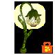 Innogen Garden Lantern