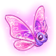 Flutterix