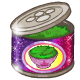 Petpetpet Canned Grass Food