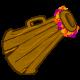 Wooden Island Megaphone