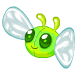 Glowbug Wings