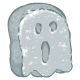 Ghost Marshmallow
