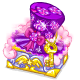 Celestial Tea Hat Bundle