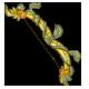 Golden Harvest Bow