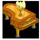 Autropolis Piano