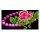 Celestial Flower Crown