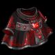 Heartstone Cloak