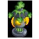 Lucky Lantern