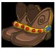 Dashing Farm Boots