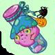 Coris Candy